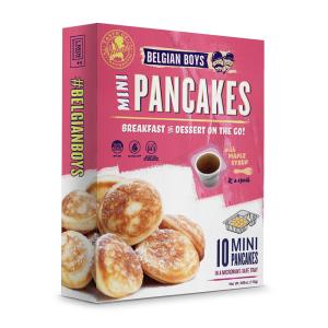 mini_pancakes-300x300.png