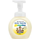 Foaming Hand Soap - Pure.jpg