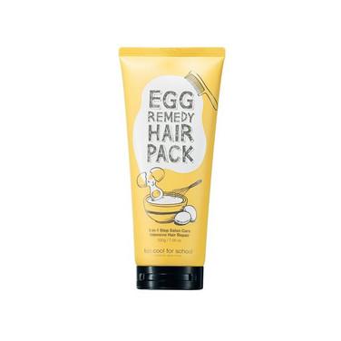 Egg_Remedy_Hair_Pack_02_672x624.jpg
