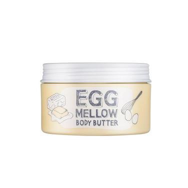 Egg_Mellow_Body_Butter_01_672x624.jpg