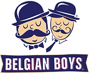 Logo-BB-2.png