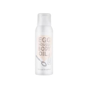 Egg_Mousse_Body_Oil_02_672x624.jpg