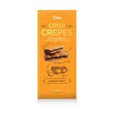 DK-Crepes-90gr-C_0a001e9d-0124-41fd-9de6