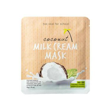 Coconut-Milk-Cream-Mask_672x624.jpg
