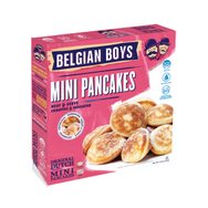 mini_pancakes_new-300x300.png