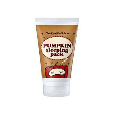 Pumpkin_Sleeping_Pack_01_672x624.jpg