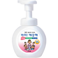 Foaming Hand Soap - Lemon.jpg