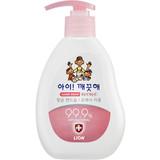 Liquid Hand Soap - Fresh Grapefruit.jpg