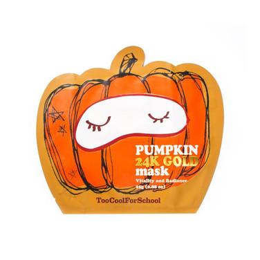Pumpkin__24K_Gold_Mask_01_672x624.jpg