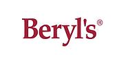 beryls100-01.png