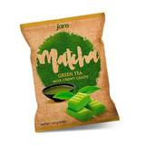 JANS-CANDY-MATCHA_360x.jpg