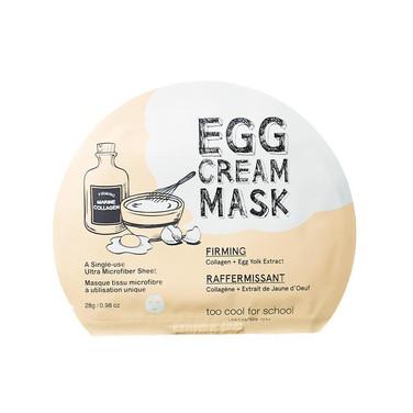 Egg_Cream_Mask_Firming_672x624.jpg