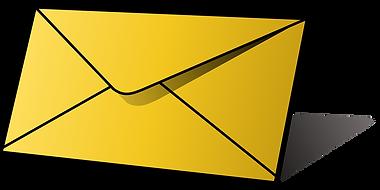 envelope-2022710_1280.png