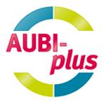 AUBIplus.png
