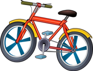 bicycle-1456759_1280.png