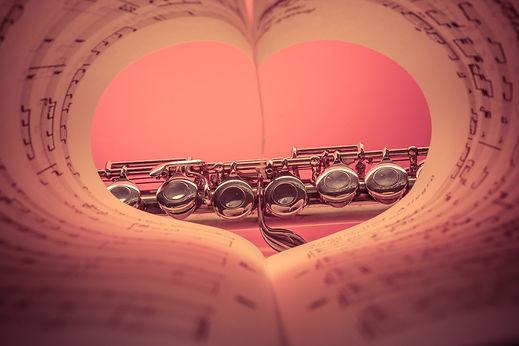 flute-1427652_1920.jpg