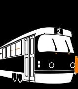 tram-312371_1280.png
