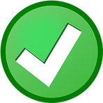 icon-803718_1280.png