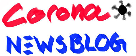 Coronanews.jpg