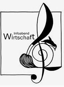 Logo Infoabend Wirtschaft.jpg