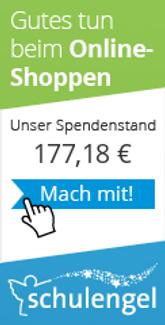 spendenbanner122x240-5818.png