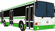 bus-2028647_1280.png