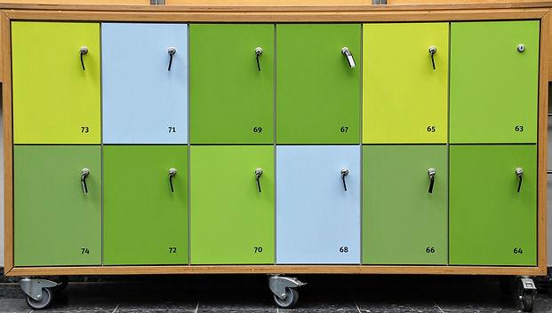 locker-2630498_1920.jpg