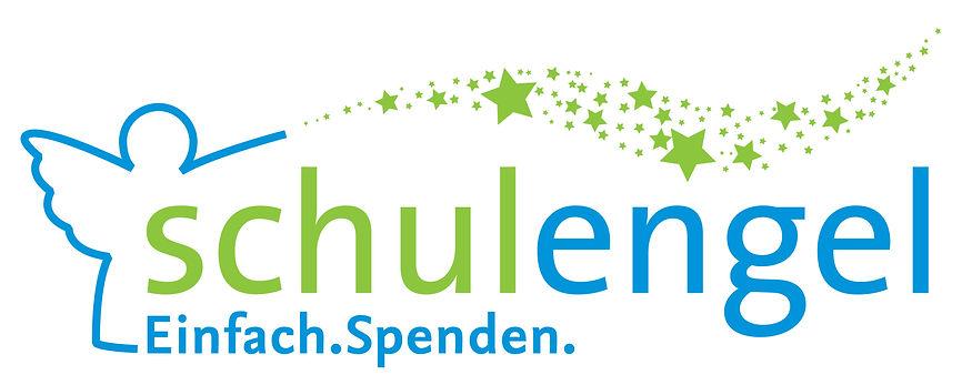 Schulengel-Logo-JPG.jpg