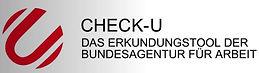 check-u.jpg