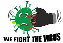 fightvirus.jpg