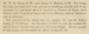 rec31 excert 2b.png