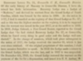 rec31 excert 1.png