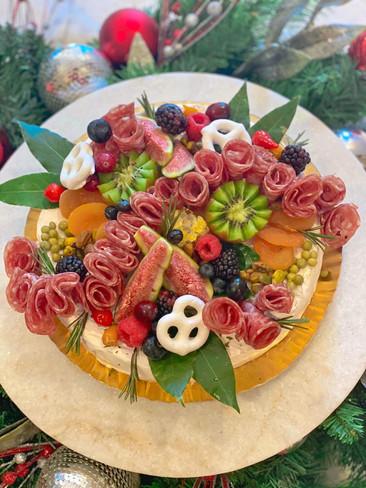 brie cake.JPG