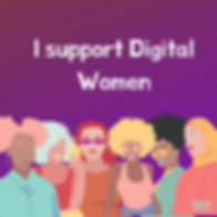 Digital Women