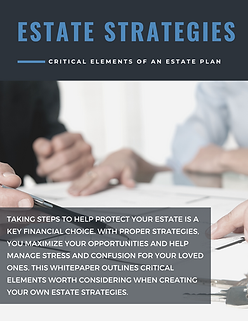Copy of estate planning 10-22.png