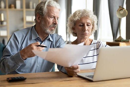 senior-couple-tax-planning.jpg