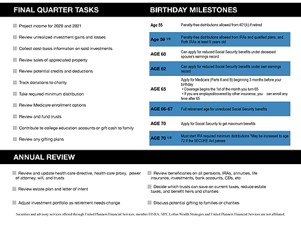 retirement calendar checklist_Page_2.png