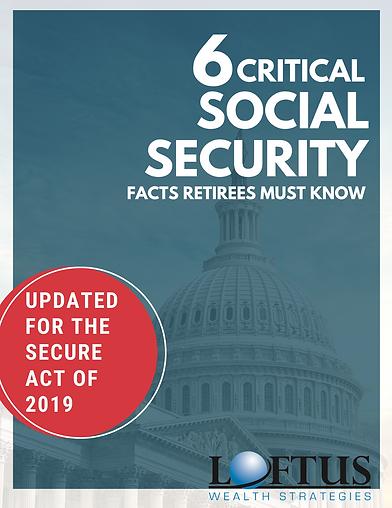 Social Security Brochure FRONT.png