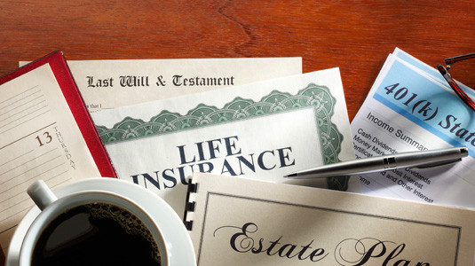 Why Life Insurance Will Always Matter in Estate Planning