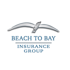 BEACH TO BAY LOGO.png