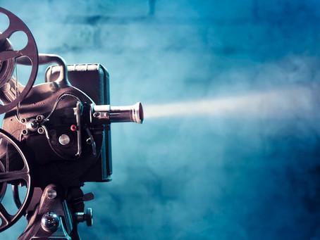 Фильмы и бантики