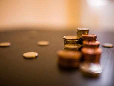 Деньги и другие сокращения