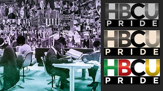 HBCU ART.png