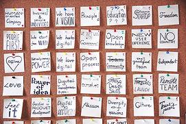 sticky-notes-on-board-3782235.jpg