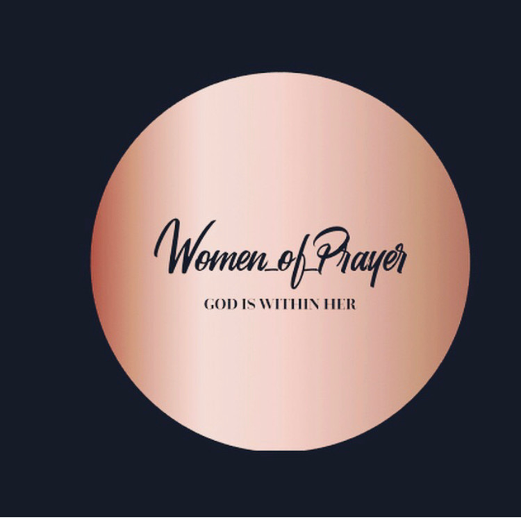 Home | WOMEN_OF_PRAYER BLOG