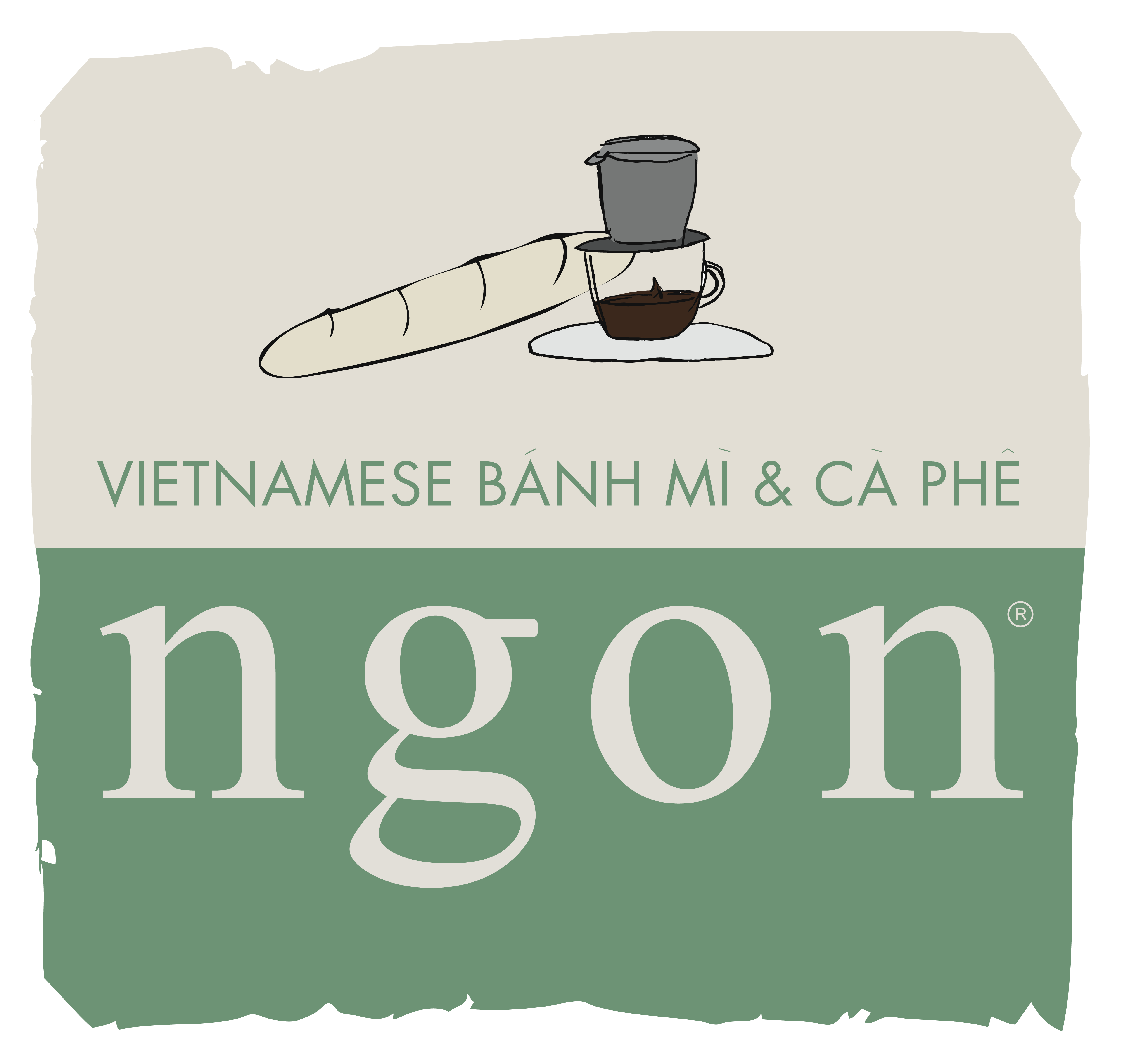 Ngon - Home Inspired Vietnamese Cafe & Deli