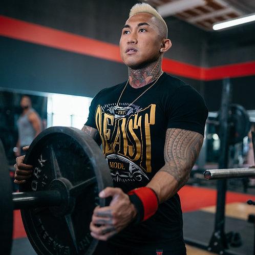 TNT Beast Mode Premium T-shirt