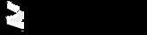 Logo Zenithal Construtora