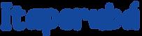 logo-itaperuba-01.png