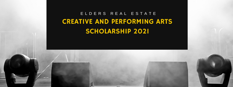 CAPA Scholarship 2021.png
